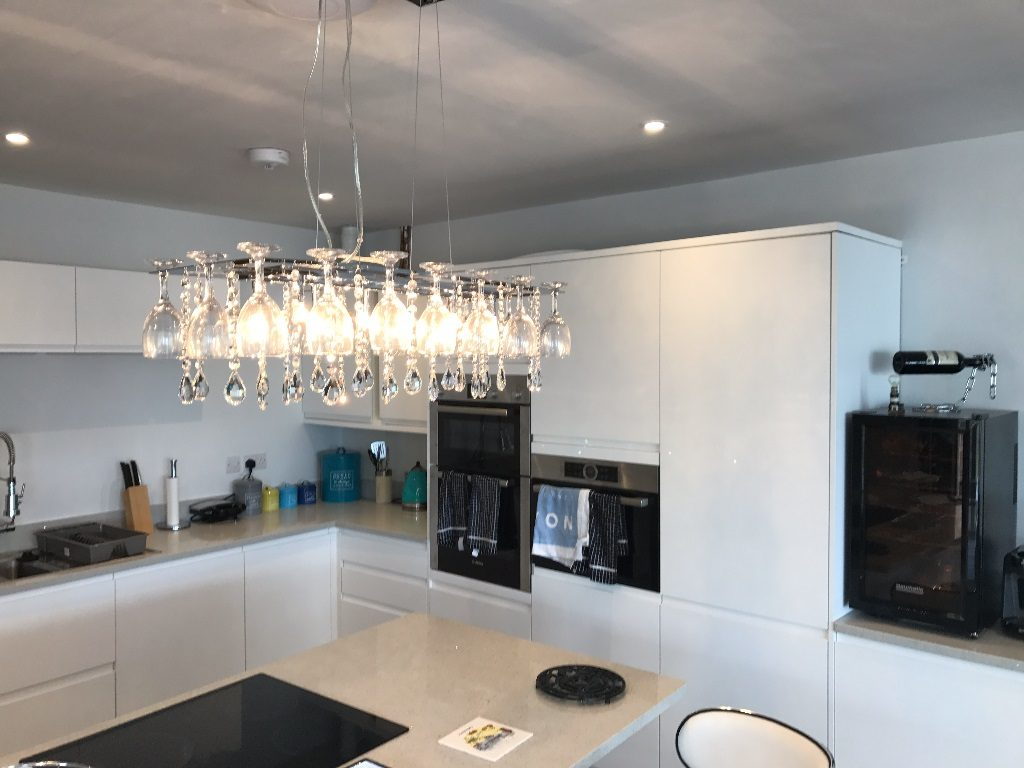 j and s kitchen renovation